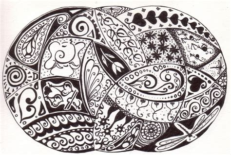 doodle drawing doodle drawing for l zentangle inspired doodle ronelle