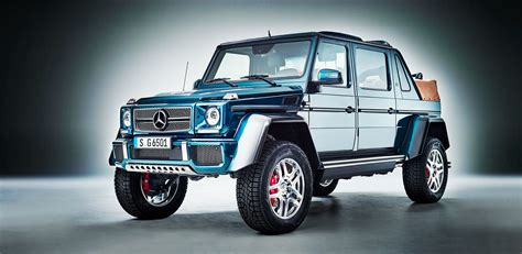 maybach g wagon price 28 images mercedes maybach g