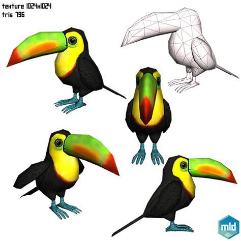 3d origami toucan tutorial 3d origami macaw parrot tutorial 187 dolunai com