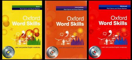 oxford word skills basic 0194620034 descargar oxford word skills basic intermediate advanced cd rom pdf ingles english m gratis