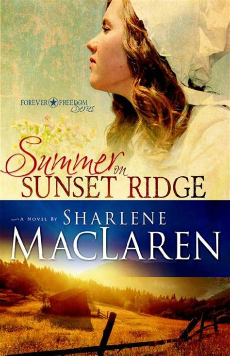their daring hearts forever freedom series books sharlenemaclaren home