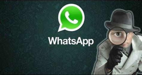 tutorial hackear whatsapp c 243 mo espiar y hackear conversaciones de whatsapp
