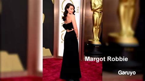 best film oscar 2014 youtube oscar 2014 las mejor vestidas alfombra roja oscar 2014