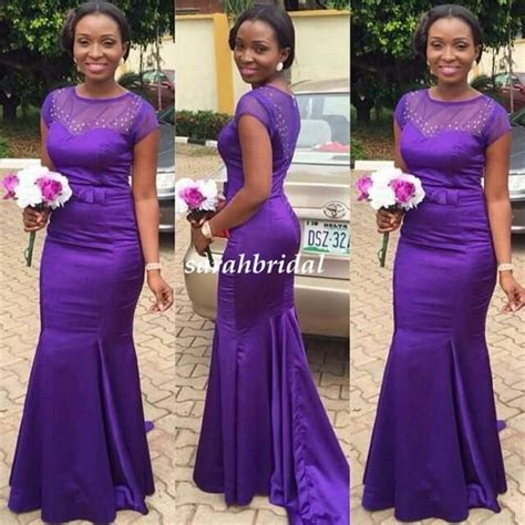 regency color dress beautiful regency purple bridesmaid dresses for