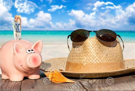 vacanza it una vacanza nel salento a 5 al giorno