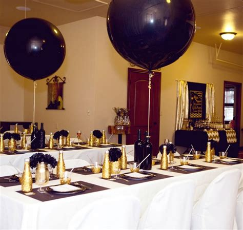 and black bridal shower ideas gold and black bridal shower bridal shower ideas themes