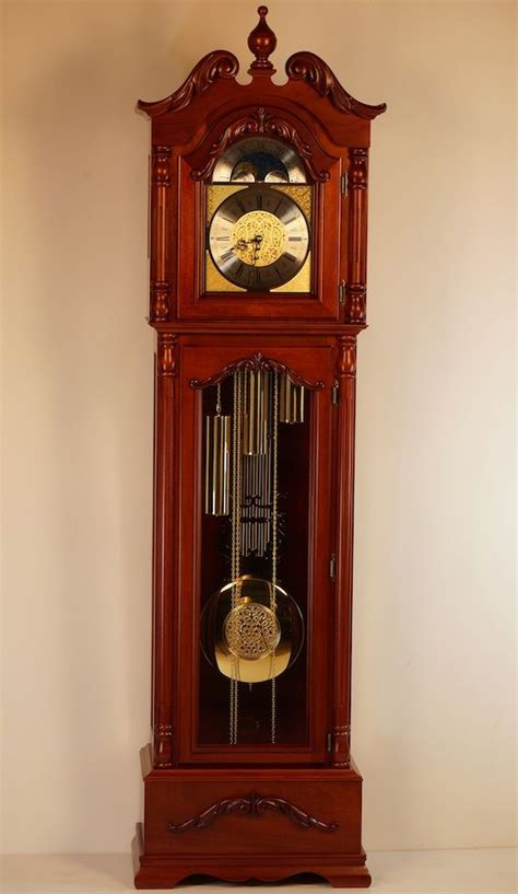 grandfather clock plans store woodcarver