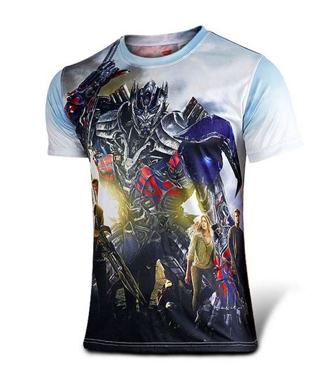 Hoodie Transformer Autobots 16 Hitam Zemba Clothing 143 best images about transformers clothes on disney bound transformers