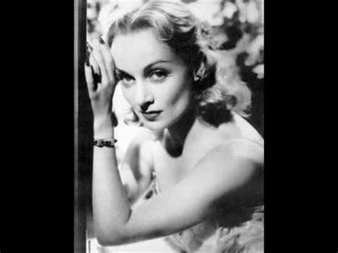 gorgeous old hollywood actresses my favourite old hollywood actresses part 1 youtube