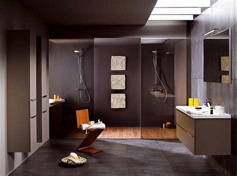 badezimmer layout design modernes badezimmer ideen zur inspiration 140 fotos