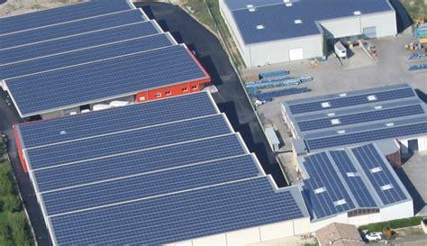 solar system rooftop floating solar uk ciel et terre hydrelio 169