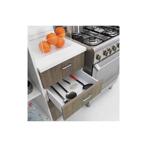 lavello e sottolavello per cucina sottolavello mobile per cucina 120 per lavello inox