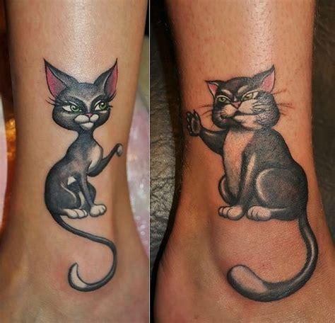 tatuagens para casal inspire se com mais de 100 imagens