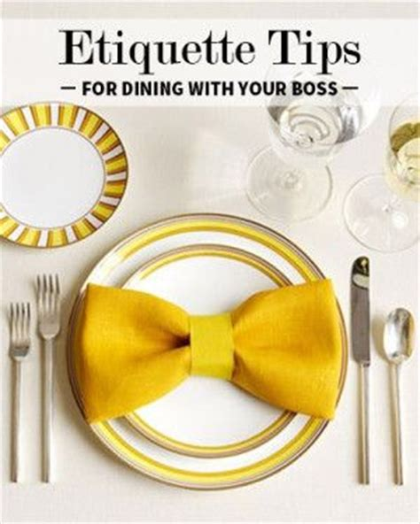 the best dining etiquette articles from across the web 16 best dining etiquette images on pinterest tags