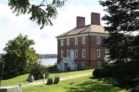 things to do in annapolis maryland the annapolis inn