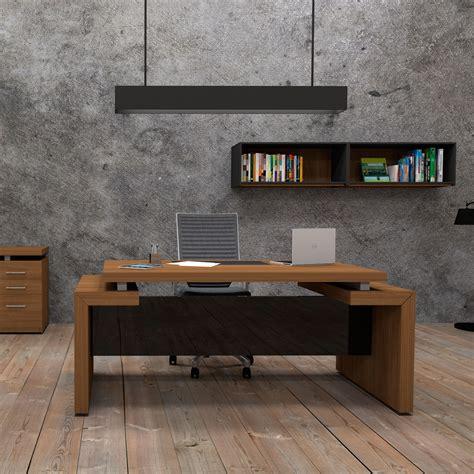 escritorios para oficina zamofi muebles para oficina