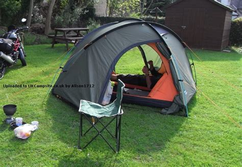 The Awning Man Vango Halo 300 Tent Reviews And Details