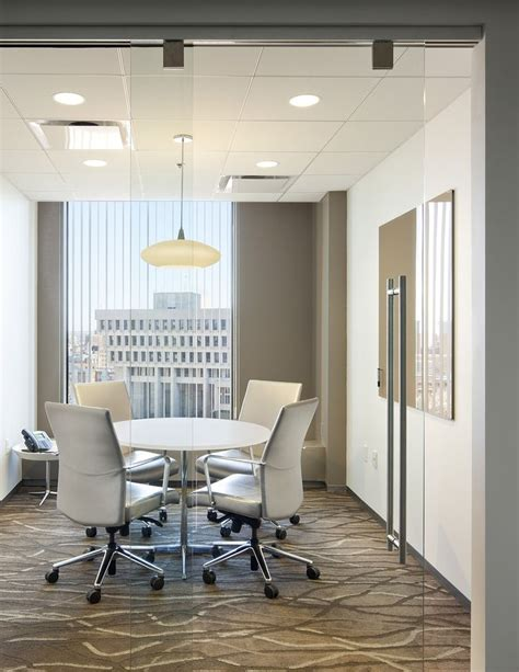 small conference room cpf office images pinterest small meeting room design long thin room office