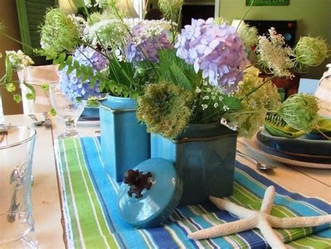 southern living at home 10 best images about decorating for spring southern