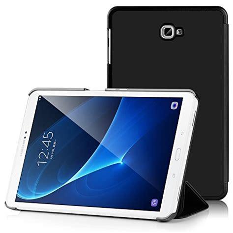 comprar funda tablet funda tablet samsung mejor precio y ofertas