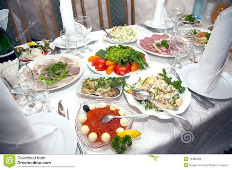 banquette food banquette food images banquette design