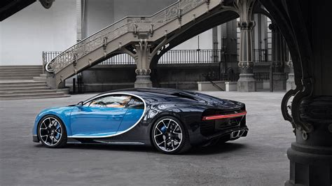 bugatti chiron wallpaper 2017 bugatti chiron wallpapers hd images wsupercars