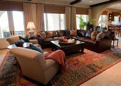 calabasas interior design calabasas colonial home eclectic living room los angeles by blackband design