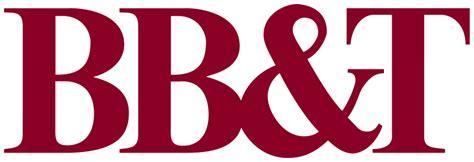 bb t file bb t logo svg wikipedia