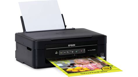 resetter epson nx230 epsonstylusnx230 reset m 225 y in