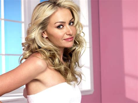 portia s hollywood actress wallpapers portia de rossi hd wallpapers