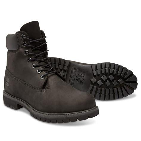 Original Gearmax Premium Gm4021 133 Inch Mens Black Slim timberland timberland ek 6 inch premium nubuck black n51a 10073 mens boots timberland from