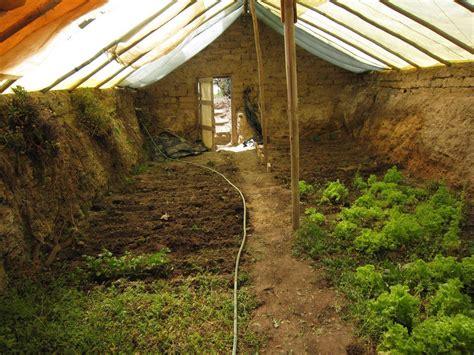 underground greenhouse manual growtestorg