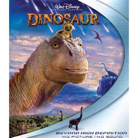 film dinosaurus world movie review dinosaur