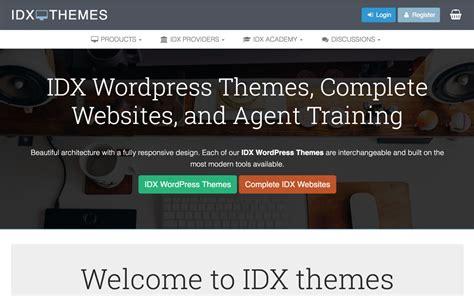 elegant themes idx amazing wordpress idx themes component exle resume