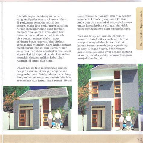 desain atap rumah tumbuh 22 ide dan konsep desain rumah dan taman