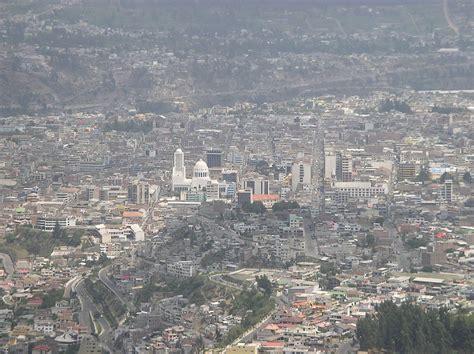 imagenes de parroquias urbanas y rurales ambato wikipedia la enciclopedia libre