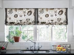 kitchen curtains ideas modern kitchen curtain patterns