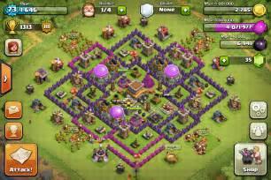 Village farm hdv 9 level 100 apps directories
