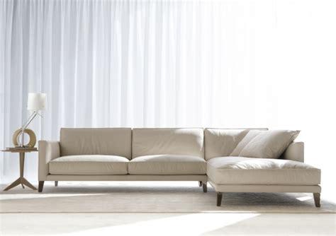 pulire divano in pelle come pulire un divano in pelle soluzioni di casa