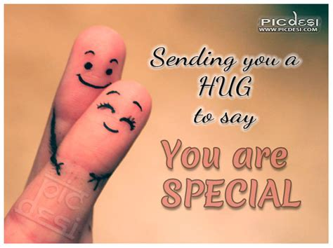 special day images hug day pictures images for whatsapp