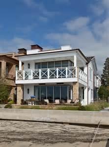coastal house designs balboa island beach house with coastal interiors home