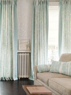 laura ashley bedroom curtains 1000 images about bedroom curtains on pinterest laura
