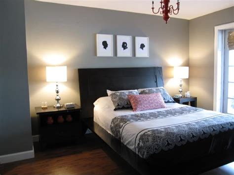 master bedroom color ideas 2013 bedroom designs silhouette decorations grey wall wooden