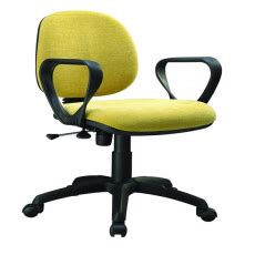 nilkamal majestic executive chair price specification