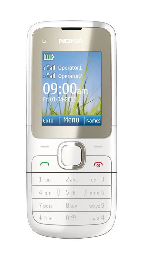 nokia c2 00 java themes download related keywords suggestions for nokia c2 00