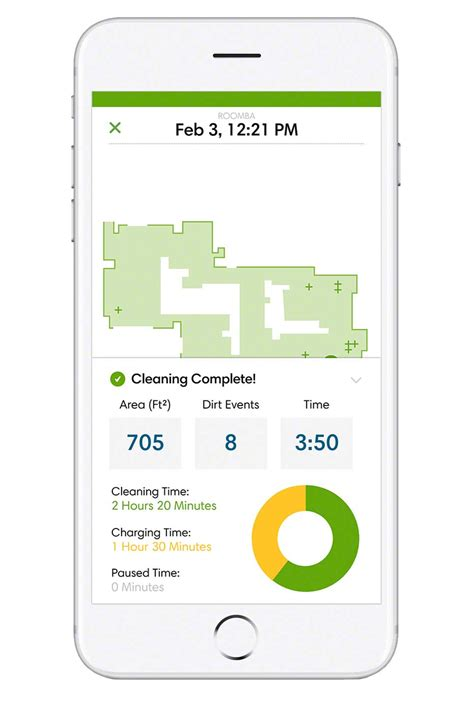 roomba room mapping roomba can sell maps of your home to and