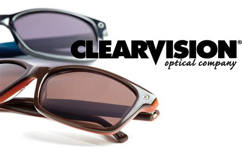 your own finding clear vision in the age of indoctrination books clearvision dailyfashionista