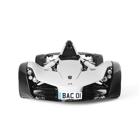 Bac 05 All Color bac mono bac mono single seat racer touch of modern