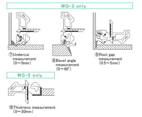 Welding Niigata Seiki kaynak kontrol kumpası wg 5 kaynak kontrol kumpasları