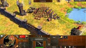 strategy best top 10 real time strategy pc